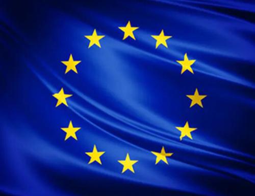EUR Finds Support after Finalized Member State Inflation Figures